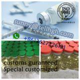 Acetato esteróide Primobolan de Primobolan dos líquidos do Bodybuilding com melhor preço