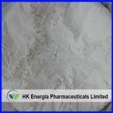 Esteróides ardentes gordos rápidos Synephrine para o peso perdedor CAS 94-07-5
