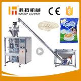 Máquina de empacotamento do pó de leite do malote