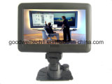 "7touch 7 "" LCD USB-Monitor"