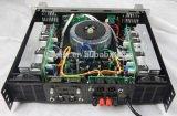 600wattsの屋外のサウンド・システムAmplifer XP7000
