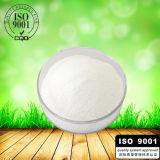 Xanthophylle de la lutéine naturelle pure de l'extrait de caoutchouc Zeaxanthine pour protéger l'oeil