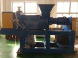 Película que exprime la máquina con los secadores (CF--FS)