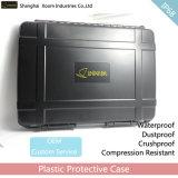 Случай устройств пластичного водоустойчивого случая таблетки случая компьтер-книжки Watertight защитный