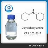 Migliore dicicloesilammina fine di vendita di Dcha dei prodotti chimici per la nitro vernice della fibra