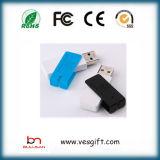 2014 Novo Design Fone Telefone USB Flash Drive para Samsung