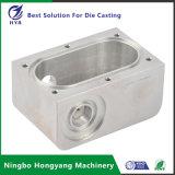 Aluminiumprofil Processing/6061 T6
