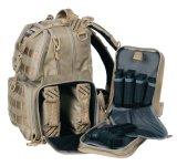 軍の機能屋外袋の戦術的なバックパック