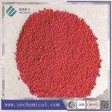 Ssa中国からの低価格の洗浄力があるカラー斑点