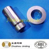Soupapes de carbure de tungstène pour des pièces de soupape de commande de tête de puits