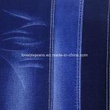 Drei Farben-Denim-Gewebe auf Verkauf (T229)