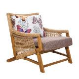 [رتّن] حديقة/فندق/مطعم/قهوة متجر أثاث لازم أريكة كرسي تثبيت لأنّ معهد موسيقيّ داخليّة خارجيّة [ب02-1]