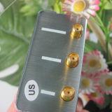 3G de Stoorzender van het Signaal van de Telefoon van de cel