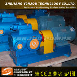 Lq3g überschüssiges Öl-Schrauben-Pumpe