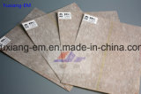 Venta caliente Nhn de papel aislador eléctrico material eléctrico (CLASE de H)
