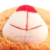 Valentinsgruß-Tagesheißer Verkauf angefülltes Teddybär-Plüsch-Spielzeug