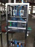 Macchina di rifornimento di modello dell'acqua della bevanda di Qgf120 19L