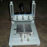 Hohe Präzision und preiswerter manueller Bildschirm-Drucker (TSA-02)