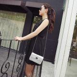 Hb2205. Handtaschen-Form-Handtaschen-Frauen-Beutel-Entwerfer-Beutel-Schulter-Beutel-Handtaschen der PU-Stadtstreicherinnen