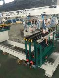 최대 전문가 MDF 목공 다중 스핀들 드릴링 기계 (F63-3C)