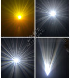 Iluminação principal movente do feixe da iluminação 260W 230W 240W para a iluminação do estágio