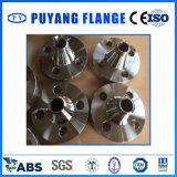 Bride du collet 900lb de soudure d'acier inoxydable de F304L (PY0002)