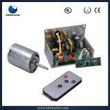 Motor de corriente continua sin cepillo 220V para secador de mano