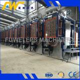 パッキングのためのFuweiの高品質EPS機械