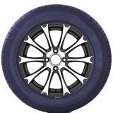 Pneu de voiture radial Radiateur de pneu pour passager