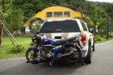 متين ومتحمّل درّاجة ناريّة شركة نقل جويّ