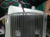 Elektronische Kühlwasser-Zufuhr