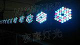 36*3W LED bewegliches Hauptträger-Licht