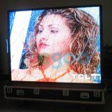 Volledige LEIDENE het van uitstekende kwaliteit van de Kleur Scherm van de Vertoning voor LEIDENE VideoMuur (7.62mm)