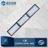 l'illuminazione 90-305VAC del magazzino di 100W LED raffredda IP65 bianco