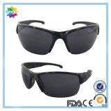 جديدة الصين أسلوب رجال خارجيّ يستقطب رياضة نظّارات شمس
