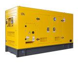Оборудование и машинное оборудование высокого качества китайские для естественный каменный Quarrying