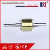 Motore elettronico del freno magnetico di serie Yx3-250m-2