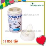 Влажный wipe в шипучке может (pH05-026)
