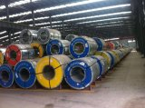 Die beschichtete Farbe galvanisierte Stahlringe (PPGI/PPGL)