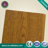 Bedienungsfreundliche Qualitäts-hitzebeständige Deckenverkleidung, Belüftung-Tür-Panel