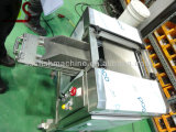 Trancheuse de poissons de machine de découpage de poissons de machine de découpage en tranches de poissons de bonne performance