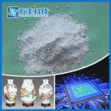 Hidróxido del lantano de la alta calidad 14507-19-8