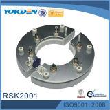 Generador de piezas rectificador de diodos Rsk2001