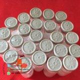 Het Polypeptide Tb500 (2mg/vial) Thymosin van het Lichaam van 99.5% van de Bouw Bèta