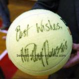 Publicité Promotion de l'affichage Jumbo Ball