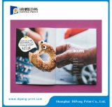 Printing Company China-Top Ten Coloringoffset
