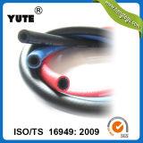 Профессиональный UV теплостойкmNs резиновый шланг для подачи воздуха 16mm с SGS