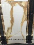mattonelle piene della porcellana del pavimento della pietra del marmo del corpo di buon disegno di 60X120cm Foshan