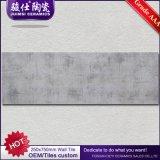 Küche-Wand-Fliese der Wand-Fliese-30X45 sortiert Porzellan glasig-glänzende Fliese