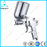 600ml Cup Gravity Air Paint Spray Guns